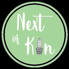 Next of Kin Australia - Nursery Bedding Nappy Covers Baby Shower Gifts