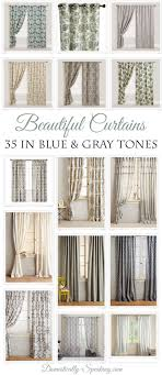 Nice Curtains For Bedroom 17 Best Ideas About Beautiful Curtains On Pinterest Girls