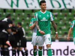 They looked fearful, afraid to make mistakes, and afraid… Werder Bremen Relegated After 40 Years In Bundesliga Thescore Com