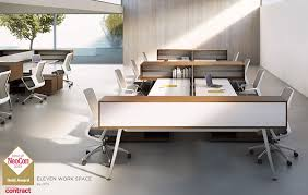 OFS Brands Captures Three Best Of Neocon Awards Dubois County Free Gorgeous Ofs Office Furniture Property