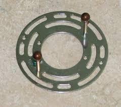 replacing bathroom wall mounted light fixtures fixture mounting plate jpg