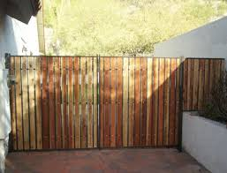52 Best Backyard FenceGarden Gate Ideas Images On Pinterest Gates For Backyard