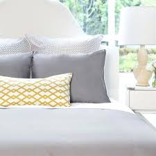 mustard yellow duvet cover for really encourage large size of all duvet covers crane canopy yellow
