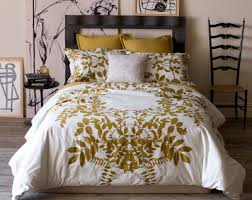 dwell studio bedding.  Dwell Dwell Studio Bedding And