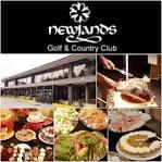 Newlands Golf & Country Club - 45 Photos & 24 Reviews - Venues ...