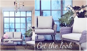 full size of value johor a swings furniture front argos sets tables glider cushions porch best