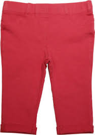 Character Pants Character Kids Disney Baby Pants Pink Price In Dubai Uae Compare Prices