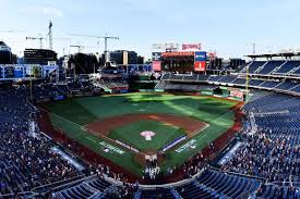 Military Discounts For Major League Baseball Games