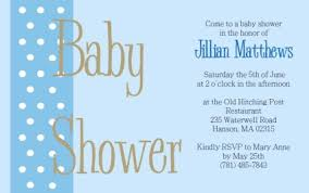 baby shower invite template word nice pretty templates for word photos microsoft word business