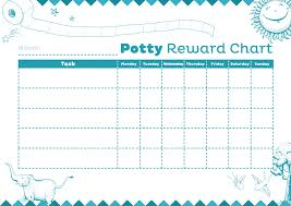018 Template Ideas Daily Activity Chart Staggering Routine