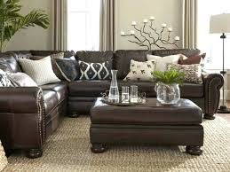 pottery barn leather couch pottery barn leather sofa awesome unique stocks pottery barn turner sectional of pottery barn leather