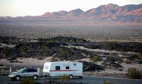 Maybe you would like to learn more about one of these? Boondocking Or Dry Camping In An Rv Legends Of America