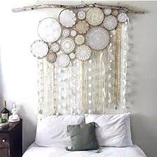diy bedroom curtains curtains as wall decor best curtains ideas on window curtains white bedroom curtains