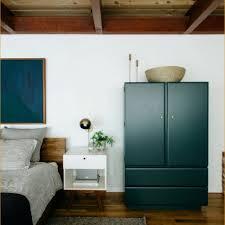 portland mid century furniture. Mid Century Modern Furniture Portland Oregon Large Size