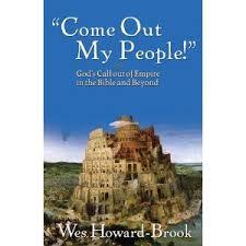November 2010 Hearts Minds Books