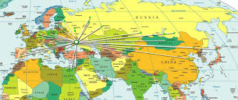 World Map Europe And Asia Map Europe And Asia World Wide Maps