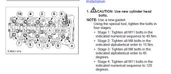 ford ka engine diagram questions answers pictures fixya torque settings ford ka 2005 1 3 rocam