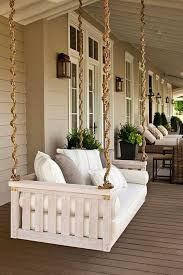hanging daybed swing. Perfect Hanging Hanging Daybed Swing Inside Pinterest