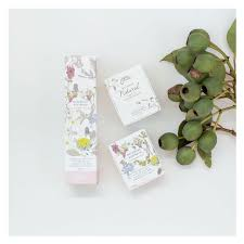 australian gifts for overseas hand creams