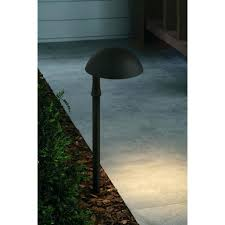 high end outdoor lighting outdoor lighting front yard solar lights good quality solar garden lights garden high end outdoor lighting