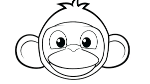smiley face coloring pages sad page happy sheet free printable co