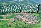 imagem de Nova Ibiá Bahia n-2