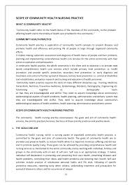 health issues essay population health issues in atlanta essay legal ethical and professional issues in nursing essay writing legal ethical and professional issues in nursing