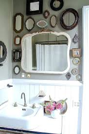 mirror collage wall mirror collage wall decor round vintage small mirror collage frame collages handheld mirror