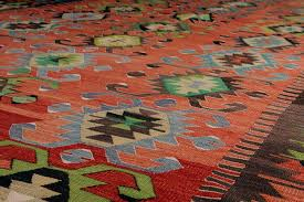 7 x 11 rug large size of bohemian rug vintage area home decoration with 7 x 7 x 11 rug