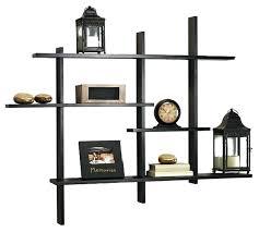 wall mounted display shelves back to post wall mounted display shelves wall mounted glass display shelf