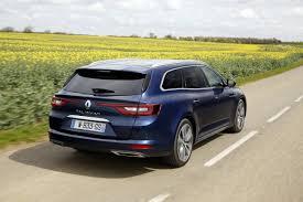 2018 renault talisman. Perfect Talisman Renault Talisman Estate Arrire Afficher En HD And 2018 Renault Talisman