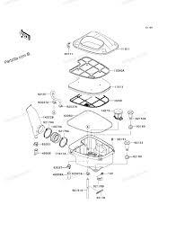 Awesome kawasaki prairie 300 wiring diagram gallery electrical