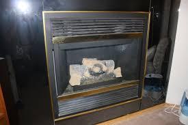 home decor best gas fireplace pilot light always on design decorating beautiful at home improvement