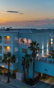Isle Of Palms Hotels Official Website The Palms Hotel