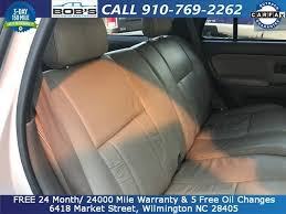 1997 toyota 4runner limited in wilmington nc bob s auto center wilmington