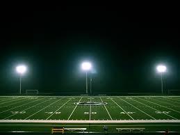 grass american football field. Football Field Wallpaper 24418 Grass American