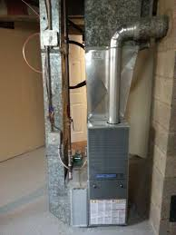 80 efficient furnace. Brilliant Efficient American Standard 80 Efficient Gas Furnace For 80