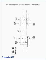 Charming diagram of auto electrical circuit and wiring system for