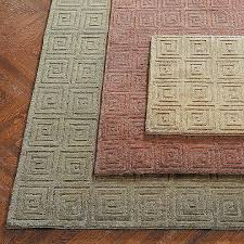 dynamic rugs charisma for home decorating ideas best of 29 best wool area rugs images on