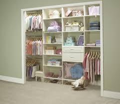 ideas fabulous insert to wall baby closet organizer design feat floor to ceiling open shelves