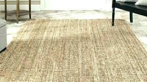 area rugs jute rug unsurpassed idea clearance mohawk throw kohls home