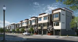 new home builders washington state. Brilliant Home 11 Innes Court San Francisco CA 94124 To New Home Builders Washington State