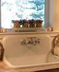 Vintage kitchen sink cabinet 60s Vintage Kitchen Sinks Image Of Vintage Kitchen Sinks Picture Vintage Metal Kitchen Sink Cabinets Getsetappcom Vintage Kitchen Sinks Vintage Metal Kitchen Sink Cabinets