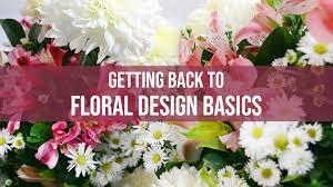 Floral Design Basics Principles And Elements Floral Design Basics Techniques Principles And Elements