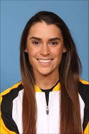 Kari BIRD - Softball - College of Saint Rose Athletics