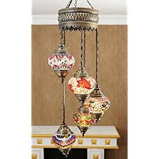 moroccan inspired lighting. mosaic lamps turkish lamp moroccan chandeliers pendant lights hanging inspired lighting