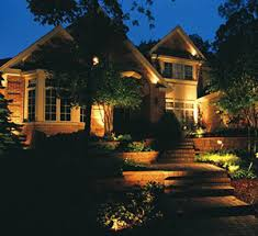 low voltage wiring in pittsburgh beverly services from landscape lighting to whole house low voltage wiring we are the company to call our electricians are experts in low voltage wiring applications