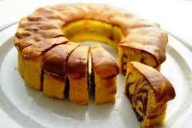 Bolu panggang banyak digemari karena teksturnya yang lembut. Resep Dan Cara Membuat Kue Bolu Panggang Lembut Dan Enak
