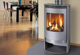 freestanding ventless gas fireplace part 42 dimplex chadwick complete electric fireplace at argos