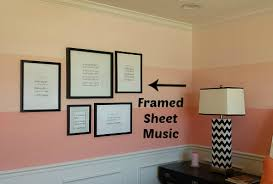 Music Room Decor Ideas Music Room Decor Ideas Best Images About